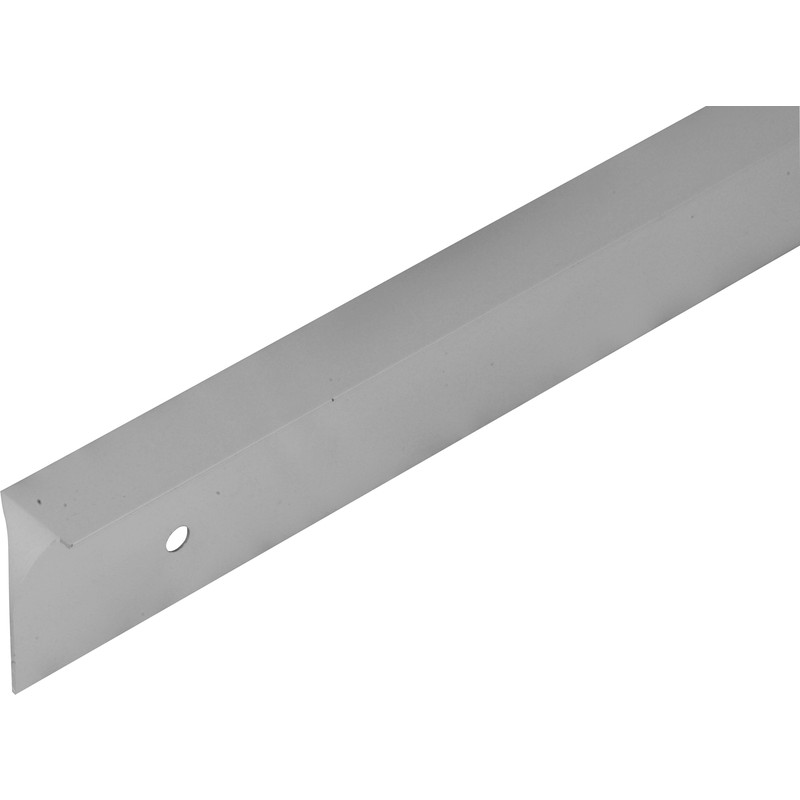 Aluminium Worktop Strip