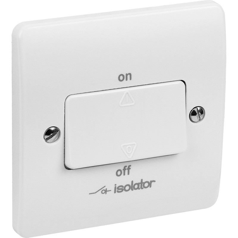 Mk fan isolator switch 3 pole with padlock mk fan isolator switch asfbconference2016 Choice Image