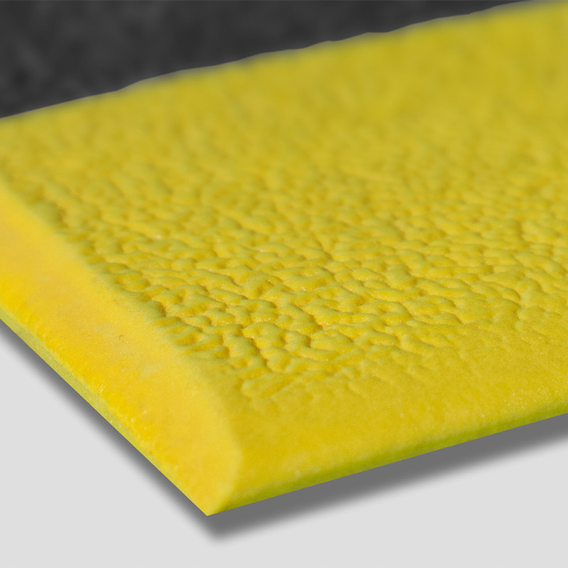 Kumfi Pebble Foam Anti-Fatigue Mat