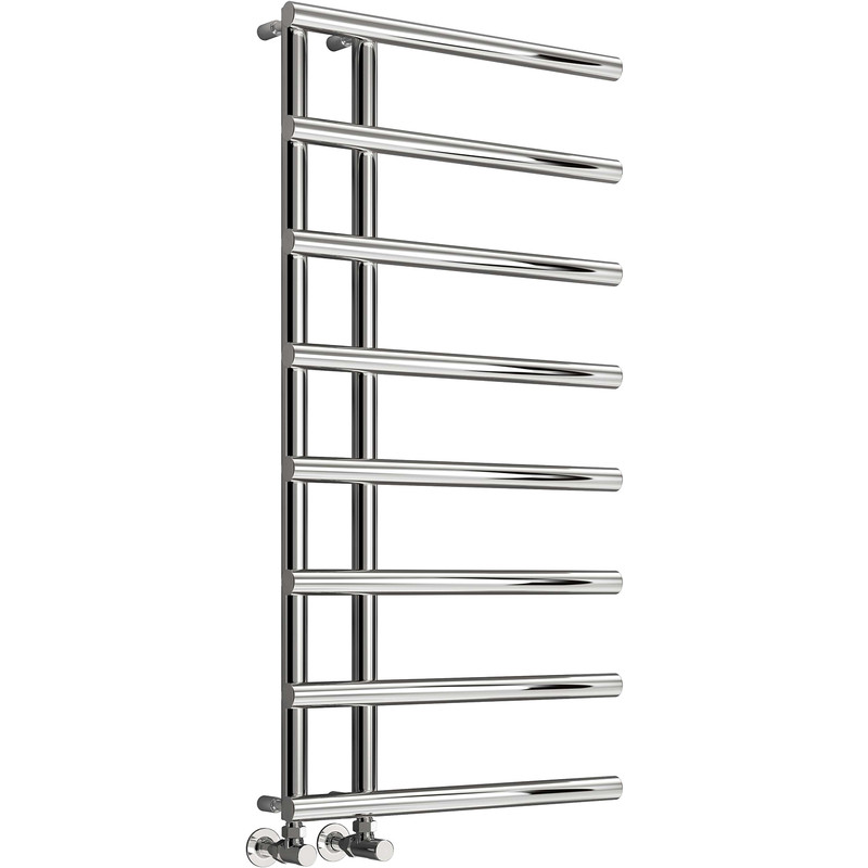 Matera Towel Radiator