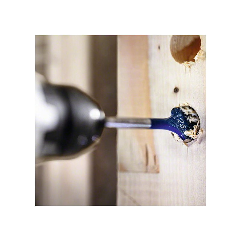 Bosch Selfcut Speed Wood Drill Bit