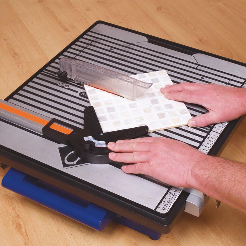 Vitrex Power Pro 750W Wet Tile Cutter