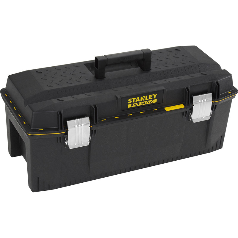 Stanley Fatmax Waterproof Toolbox