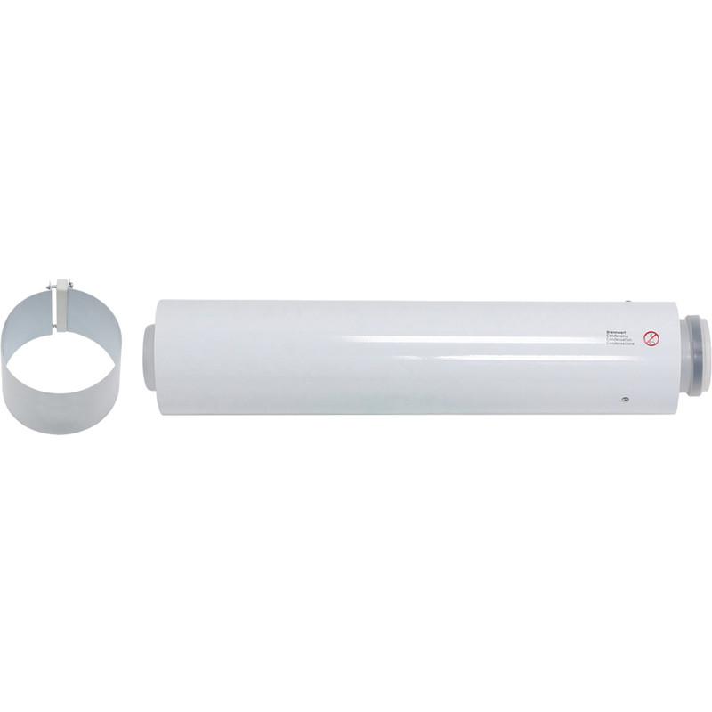 Vaillant Flue Extension ecoMAX/TEC