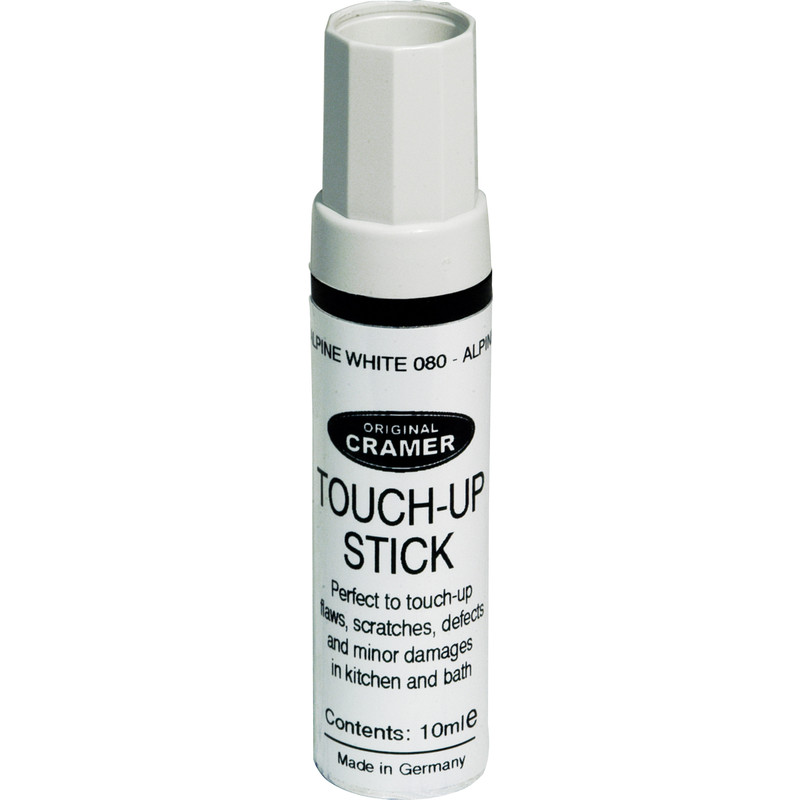 Cramer Kitchen & Bath Touch Up Stick