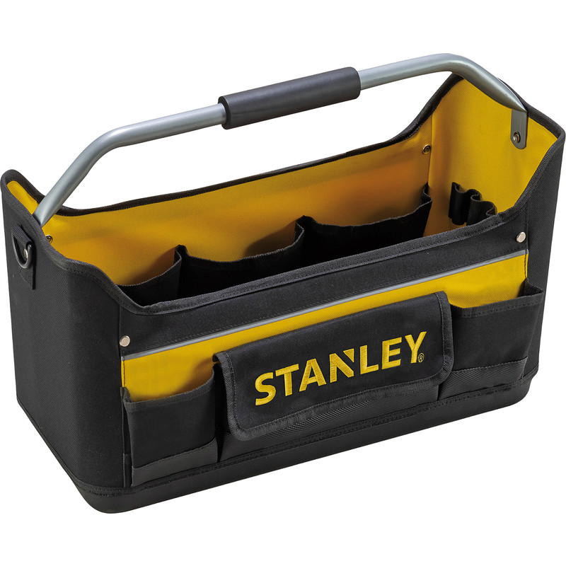 "Stanley 16"" Open Tote"