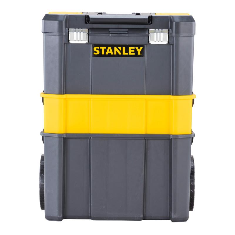 Stanley Essential Rolling Workshop