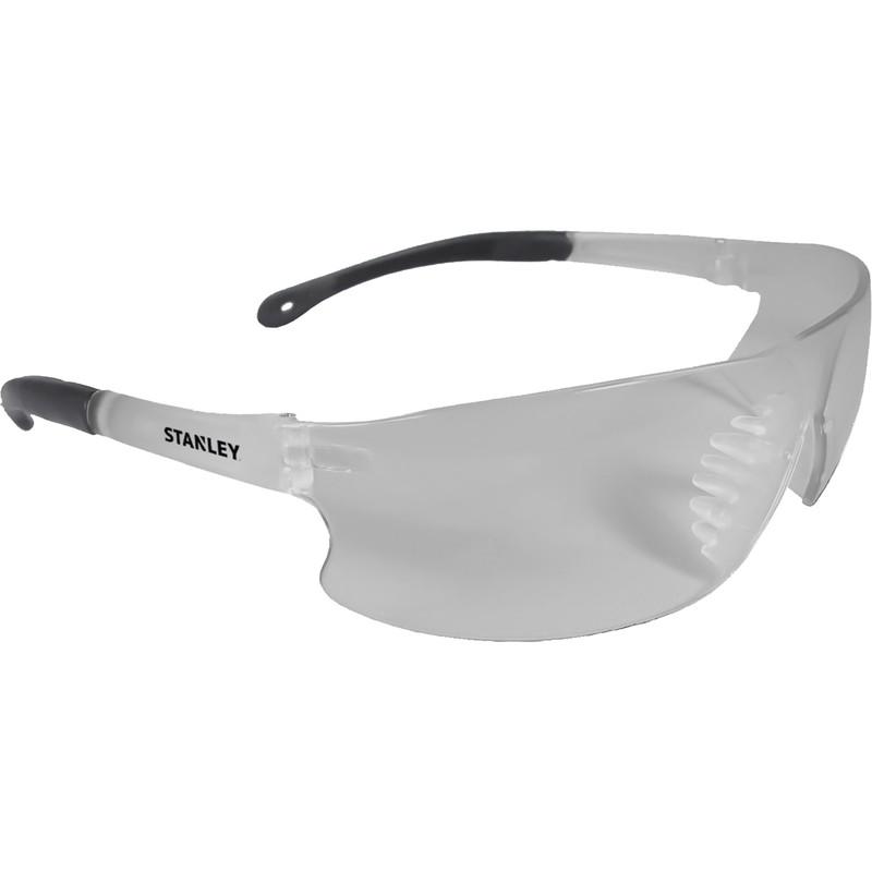 Stanley Frameless Safety Glasses
