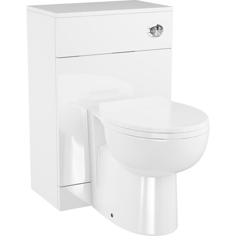 WC Unit
