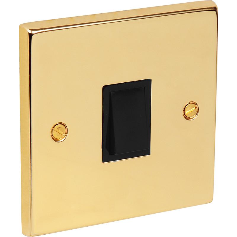 Victorian Switch