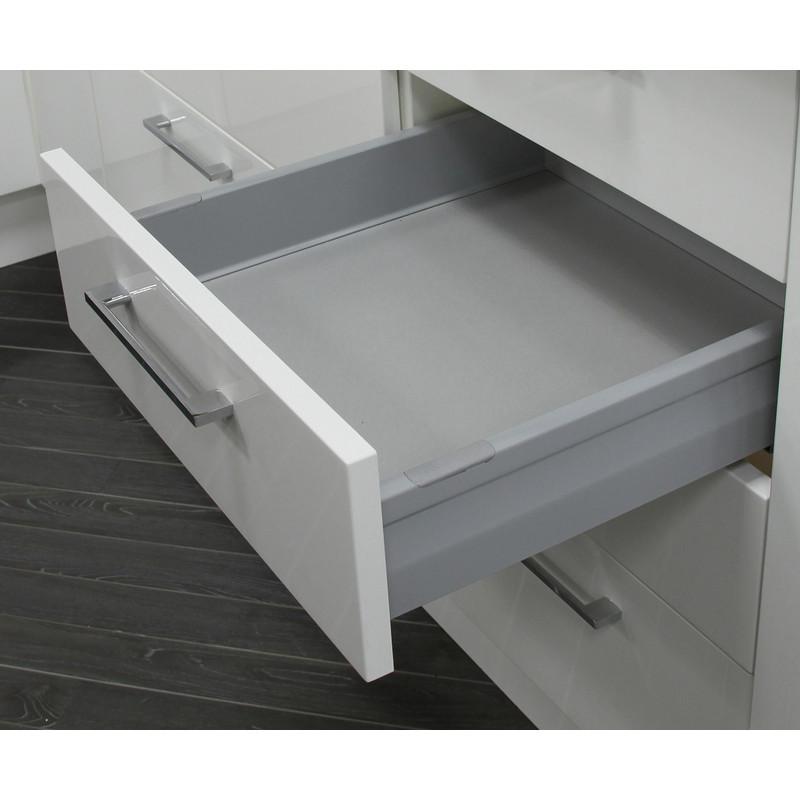 Hafele Drawer Set