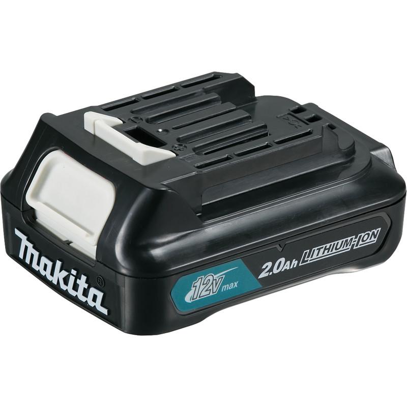 Makita CXT 12V Max Battery
