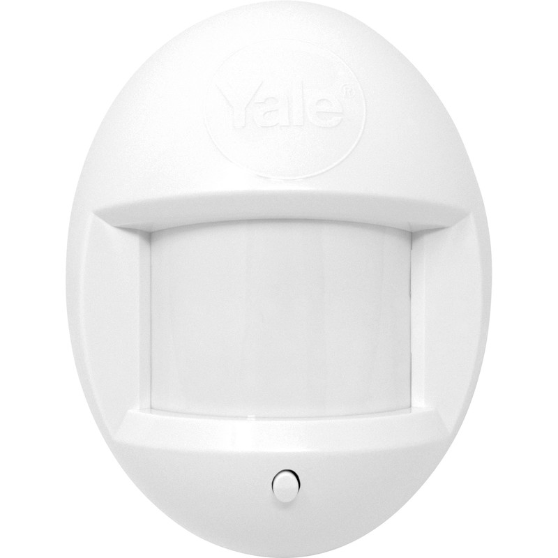 Yale HSA APP Enabled Alarm Kit Accessories