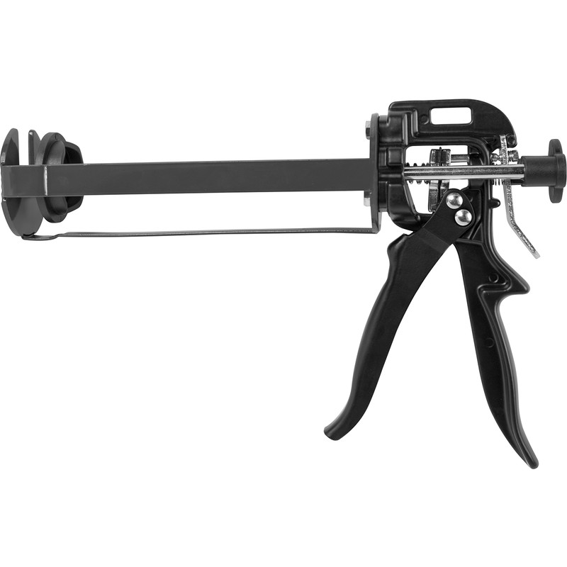 Rawlplug R-GUN Applicator Gun