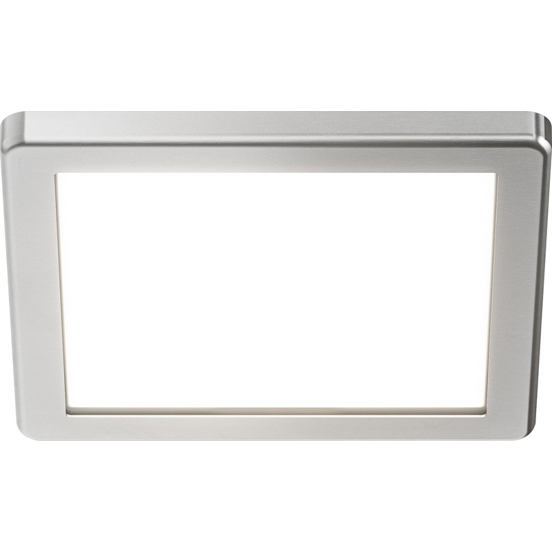 Sensio Plaza Square Slim 24V LED Cabinet Light