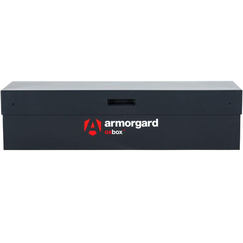 Armorgard OxBox OX6
