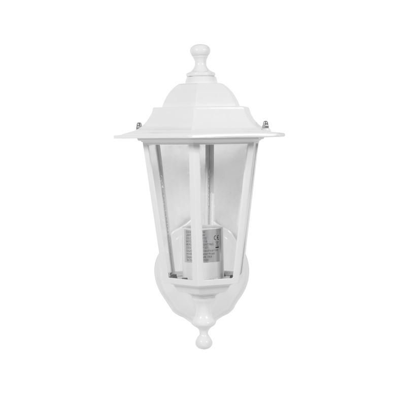 Victorian Style Lantern IP33