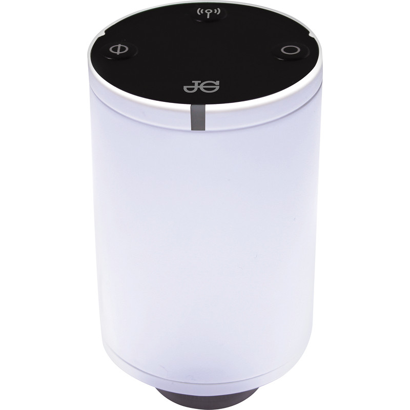 JG Speedfit Aura Wireless TRV