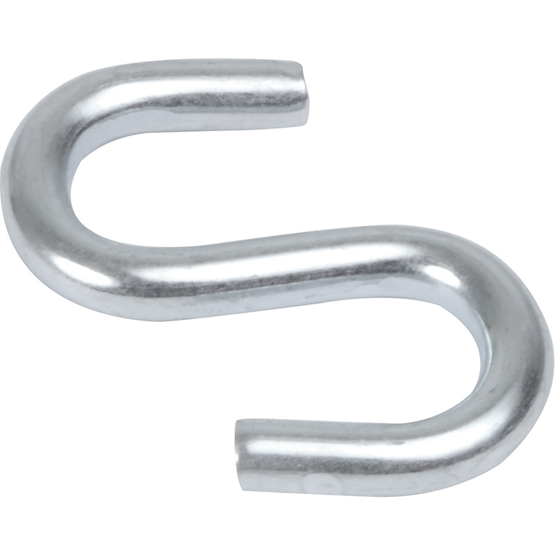 S Hook