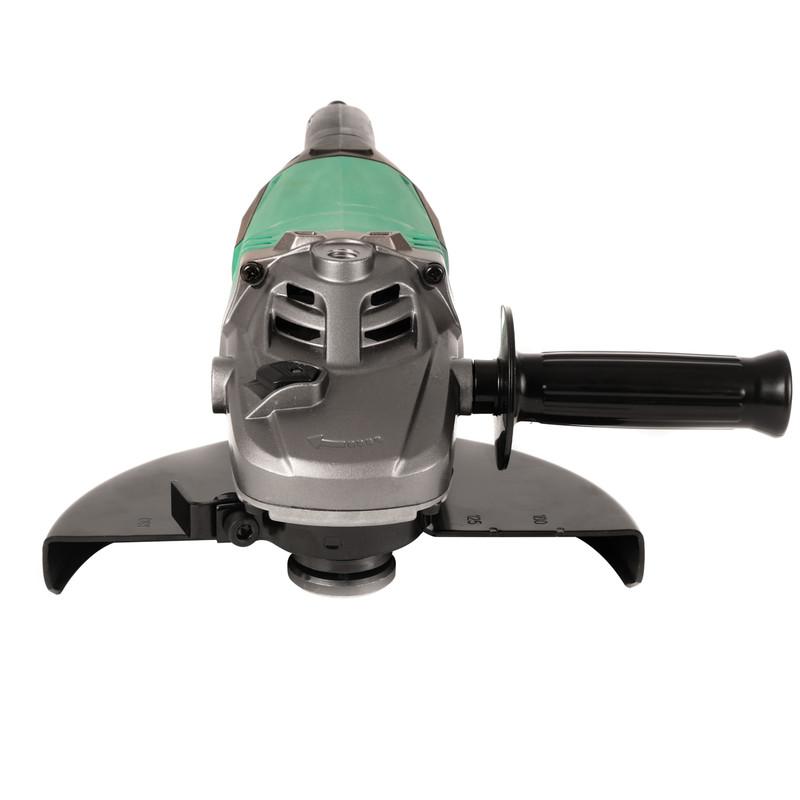 Hikoki 2000W 230mm Angle Grinder
