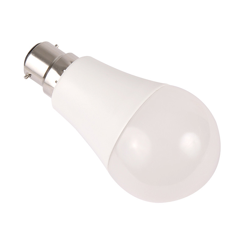LED Lamp GLS Dimmable