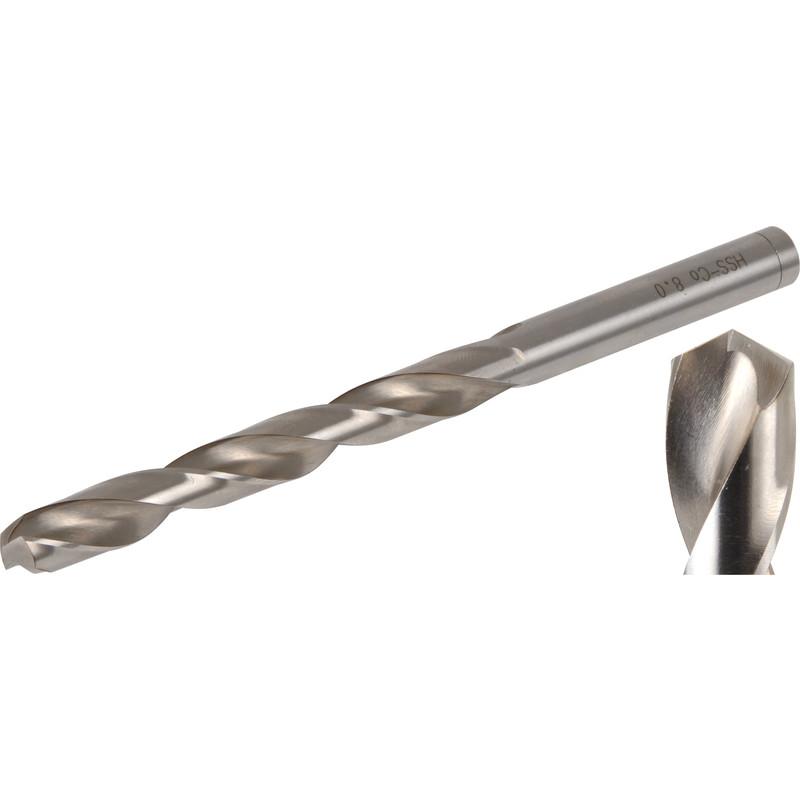 Cobalt Pro Drill Bit