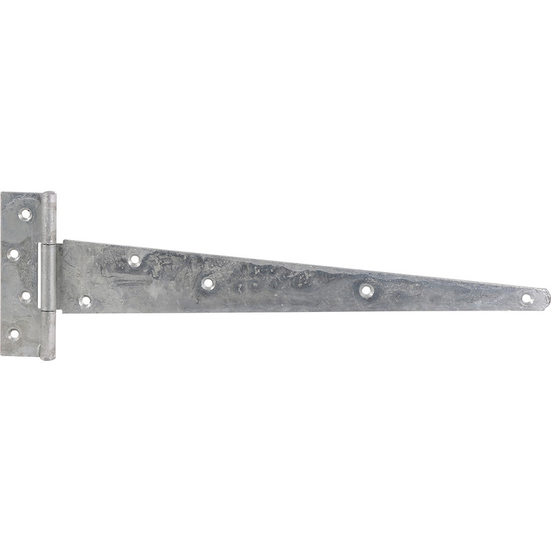 Medium Duty Tee Hinge