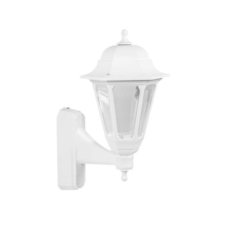 ASD Coach Lantern IP44 Polycarbonate