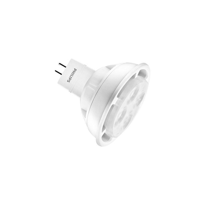 Philips LED 12V Lamp MR16
