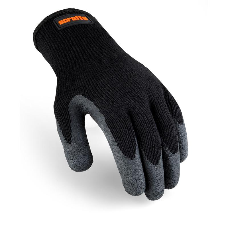 Scruffs Utility Gloves