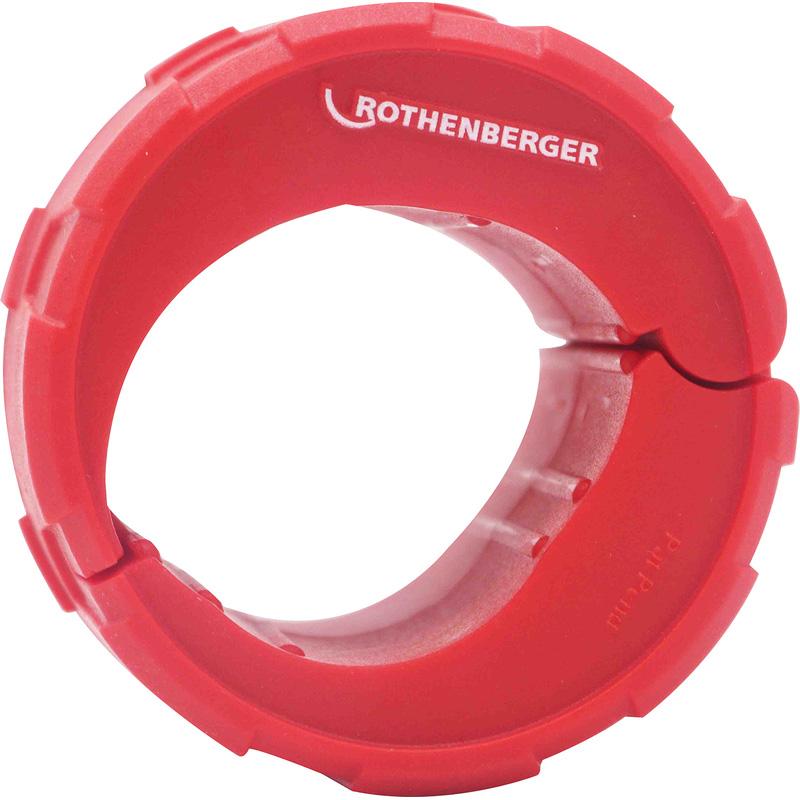 Rothenberger Plasticut Pro