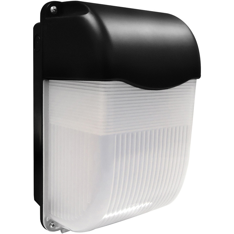 LED IP65 Bulkhead