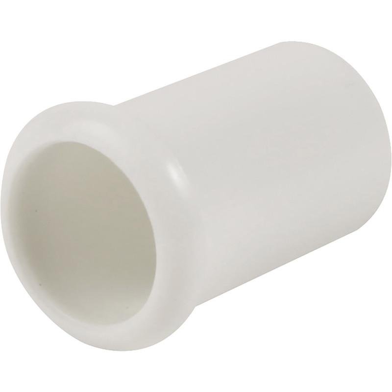 PB / PEX Universal Pipe Insert