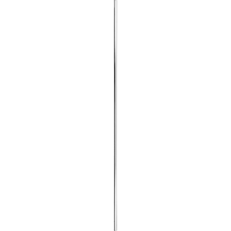 TV Aerial & Satellite Dish Pole