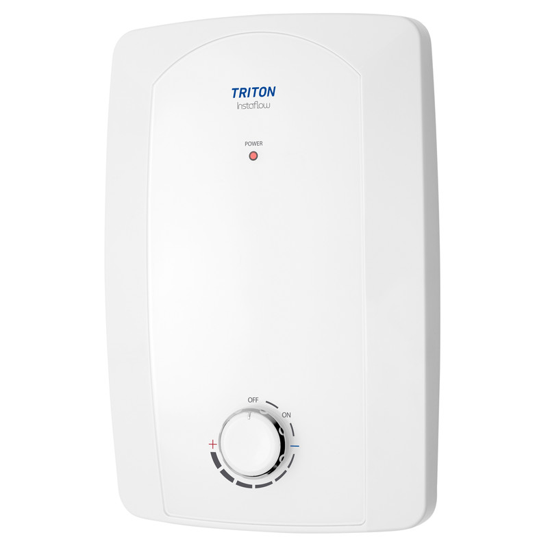 Triton Instaflow Multi Point Instantaneous Water Heater
