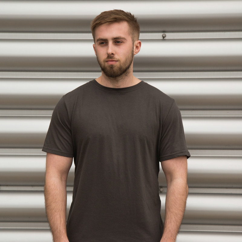 Scruffs Worker T-Shirt