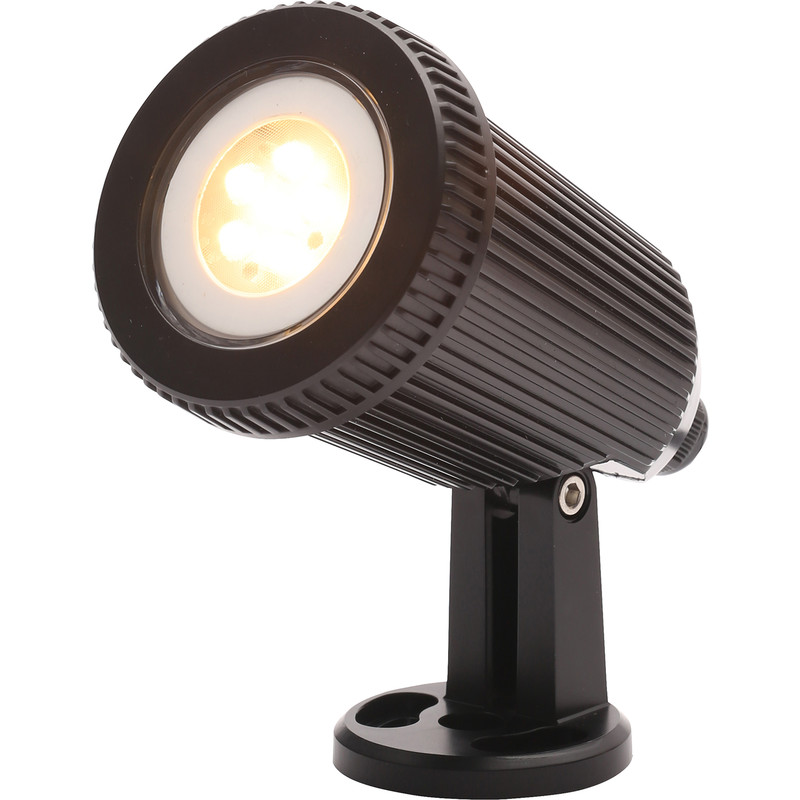 Coast Wells Spike Light IP65