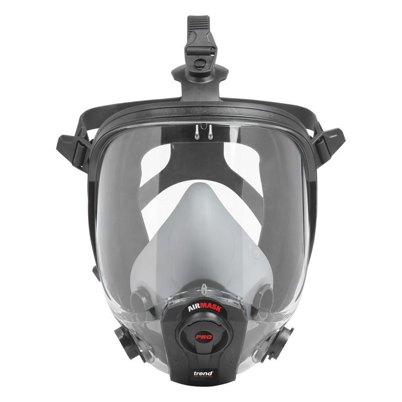Trend AirMask Pro Full Mask