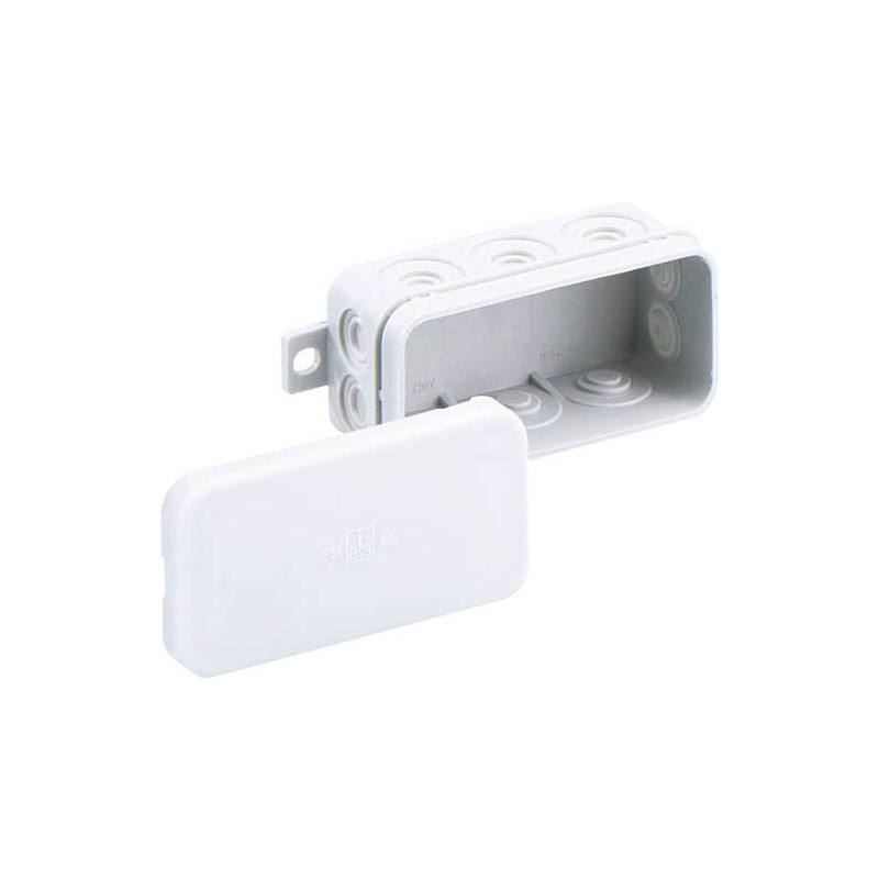 Junction Box IP55 Mini