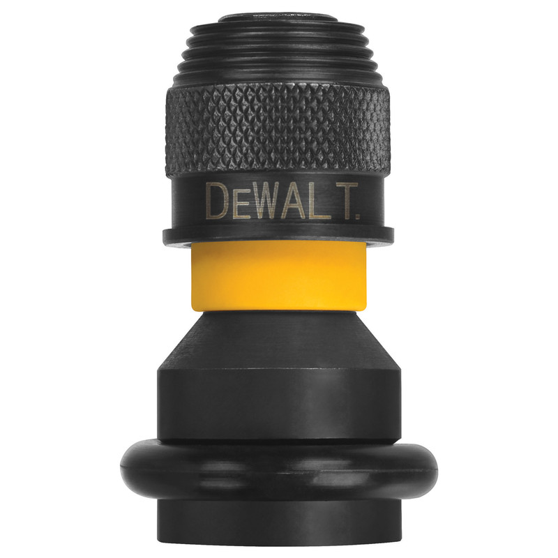 DeWalt Impact Wrench Adaptor