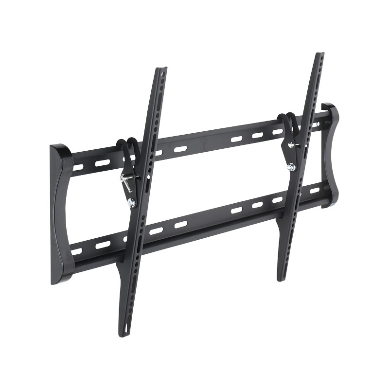 Vivanco Tilt TV Wall Mount Bracket