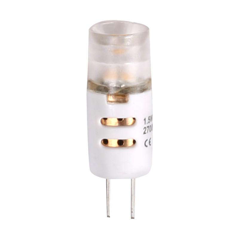 LED G4 Capsule Lamp