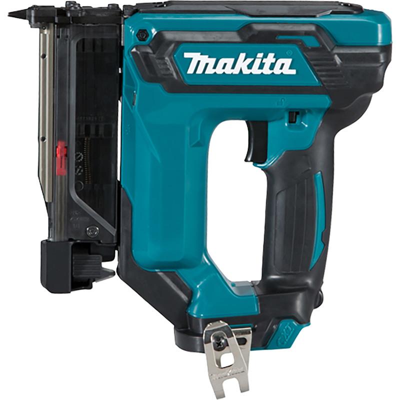 Makita PT354DZ CXT 12V Max Pin Nailer 23G