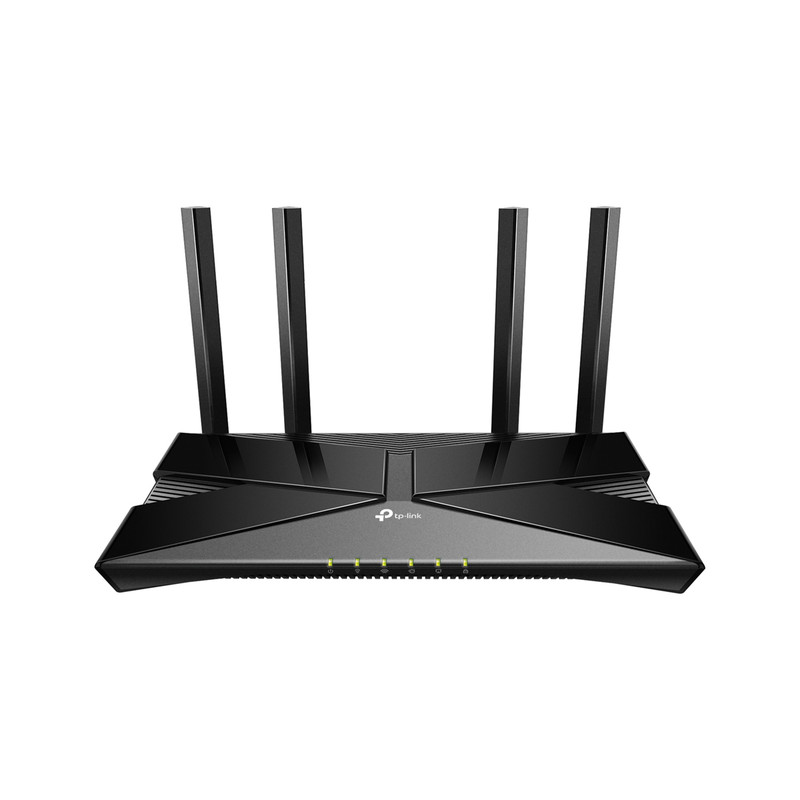 TP-Link Archer AX10 Wi-Fi 6 Router