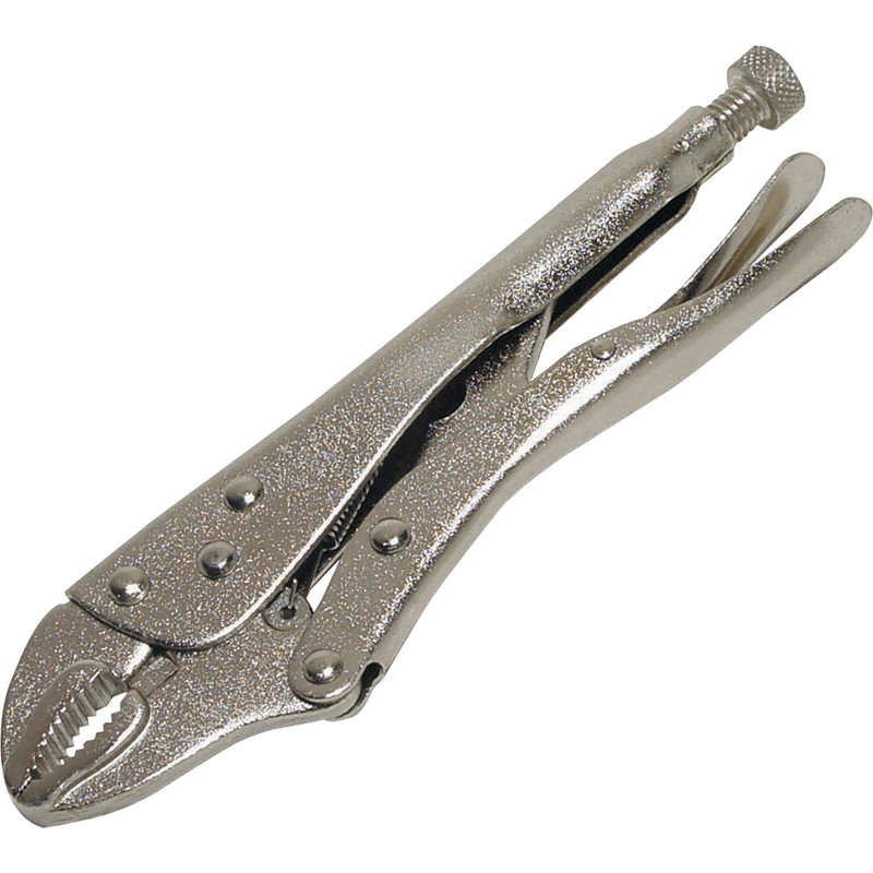 Self Grip Pliers 8""