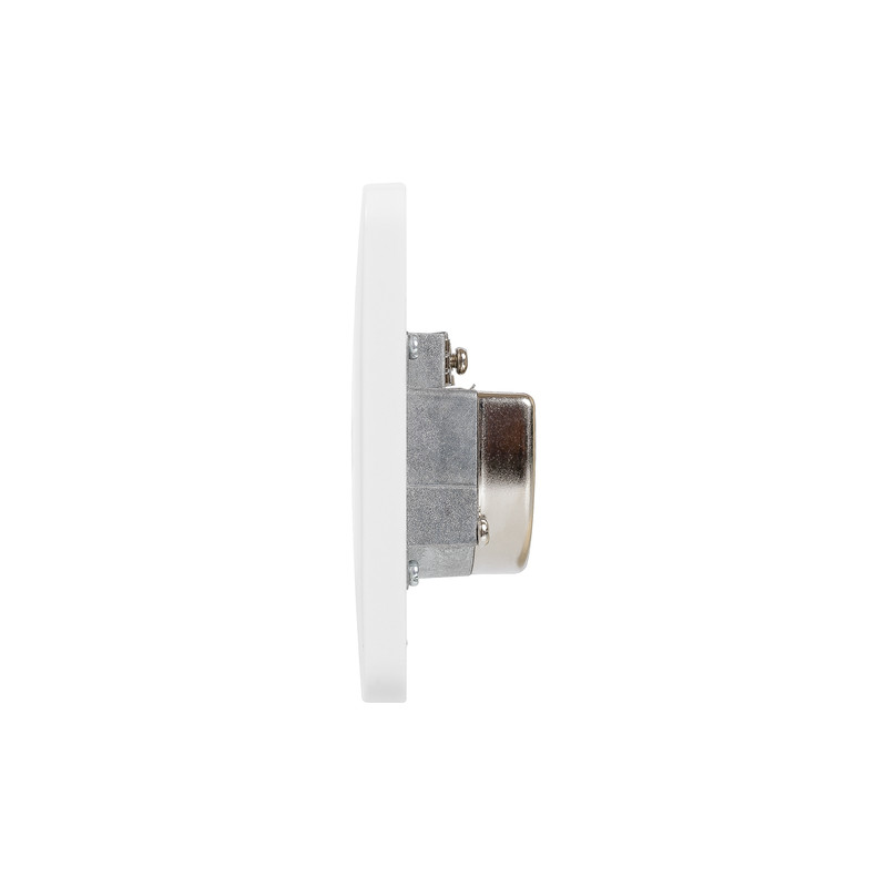 Schneider Electric Lisse TV / Satellite Socket