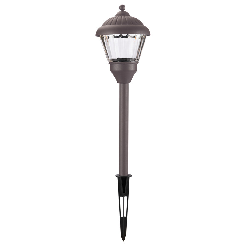 Duracell Lantern LV LED Garden Lighting Starter Kit