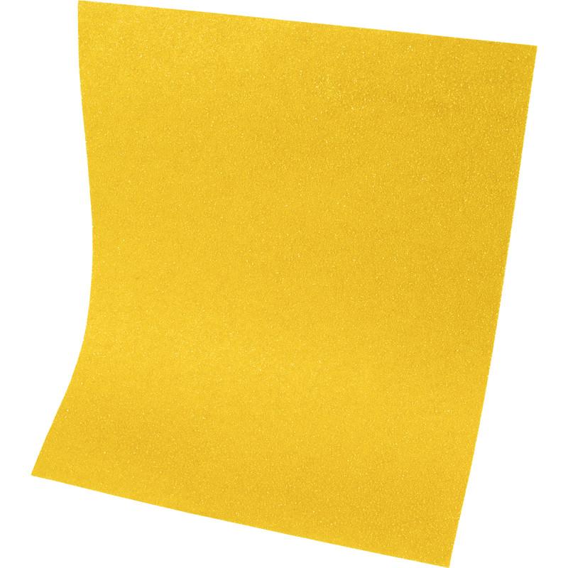Mirka Mirox Sanding Sheets 230mm x 280mm