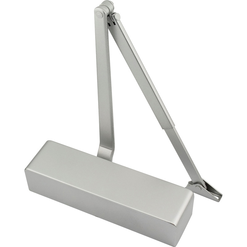 Eclipse Power Adjustable Overhead Door Closer