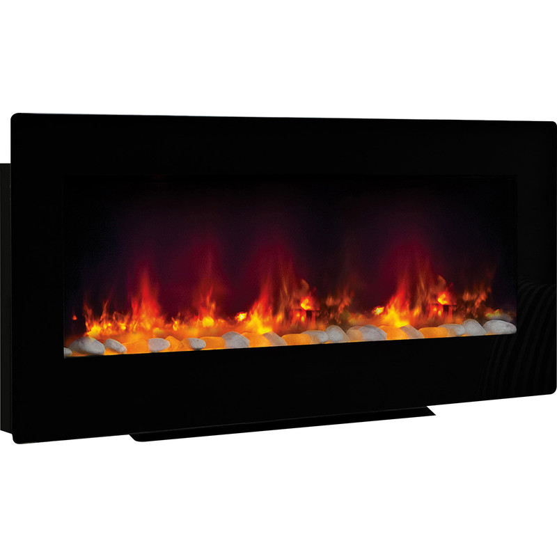 Be Modern Amari Electric Fire